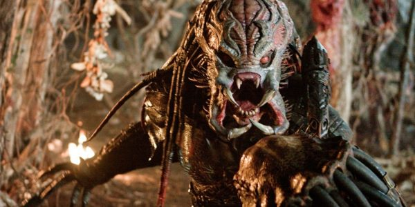 the-predator-shane-black-2018-600x300.jpg