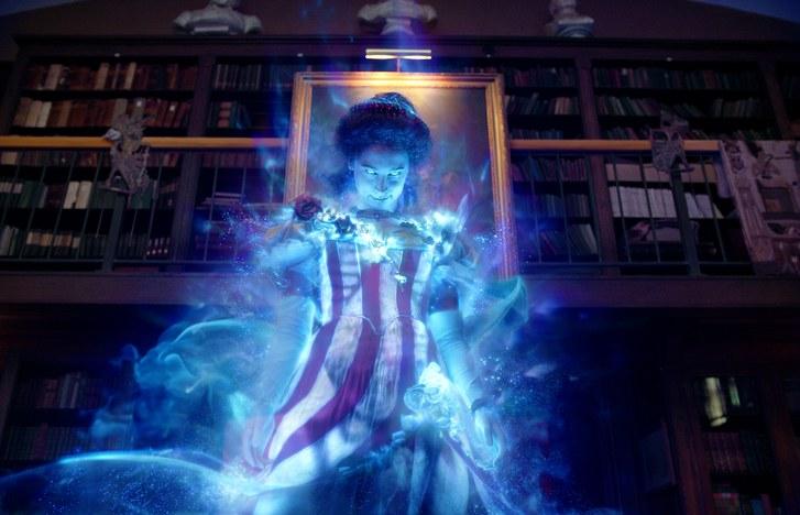 Batuman-Ghostbusters_Monster_Movie_Bestiario_Lista_Fantasmi.jpg