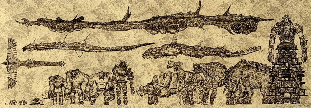 ColossusComparison (1).jpg