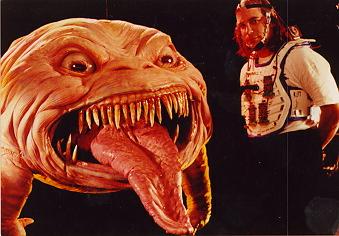 frog_Ghostbusters_deleted_scene_MonsterMovie.jpg