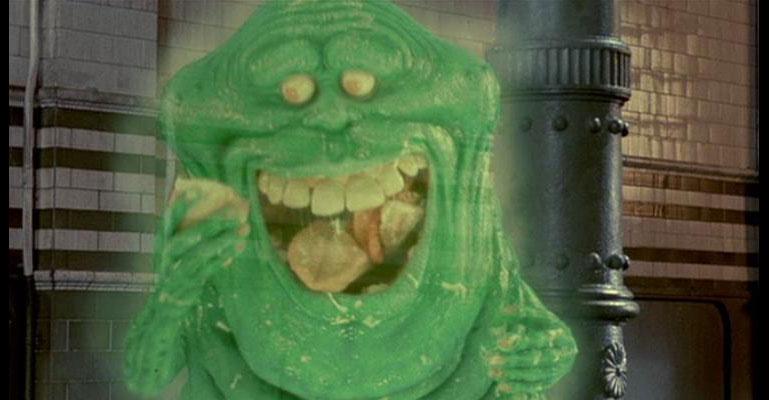 Ghostbusters-3-Slimer.jpg
