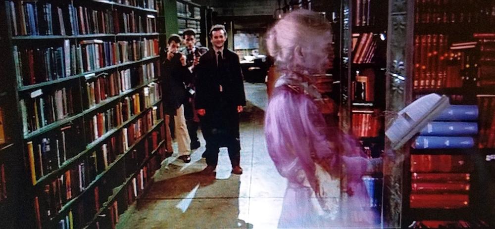 ghostbusterslibrarianghost.jpg
