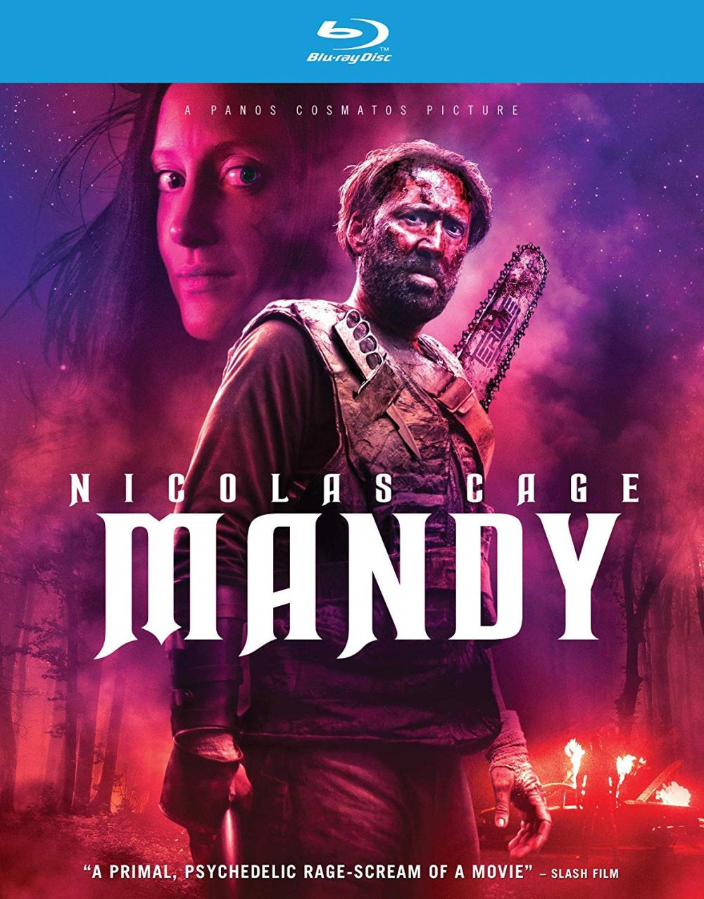 mandy_cage_blu_ray.jpg