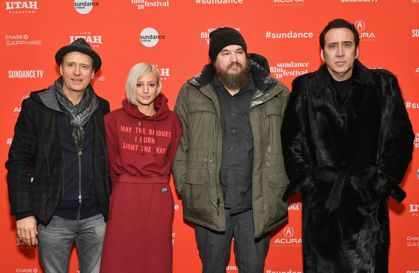Panos+Cosmatos+2018+Sundance+Film+Festival+xbC15v1mNm2l.jpg
