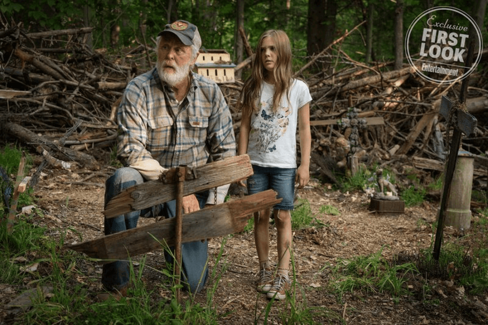 pet-sematary-first-look-01-4d211xsnz1.png