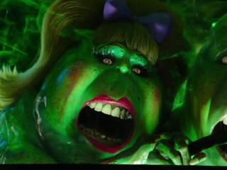 Robin_Shelby_as_Voice_of_Lady_Slimer_(Voice)
