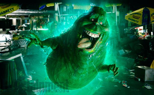 slimer_Monster_Movie.jpg
