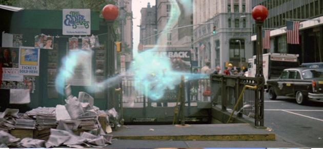 subway_metropolitan_ghost_ghostbusters_monsterMovie.jpg