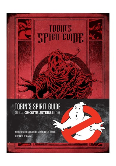 tobins-spirit-guide-official-ghostbusters-edition.jpg