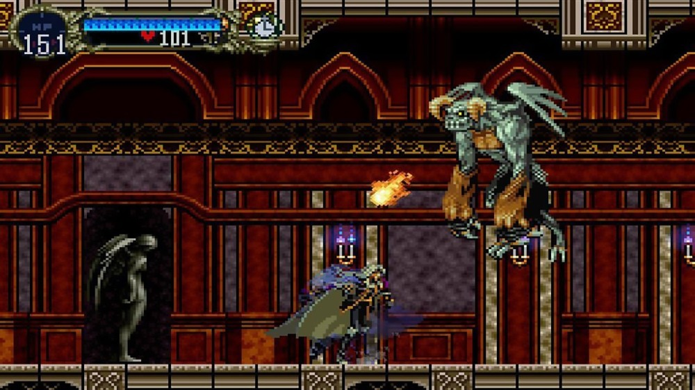 castlevania-symphony-of-the-night-1997