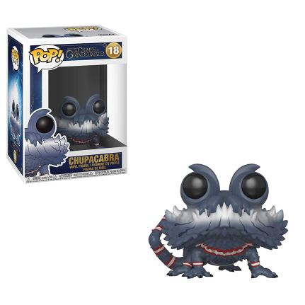 chupacabra amazon animali fantastici pop_.jpg