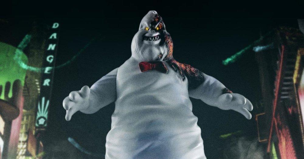 fantasma_logo_ghostbusters_rowan_north_Ghost_finale_boss_monster_movie.jpg