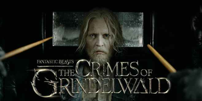 fantastic-beasts-grindelwald-monster-movie