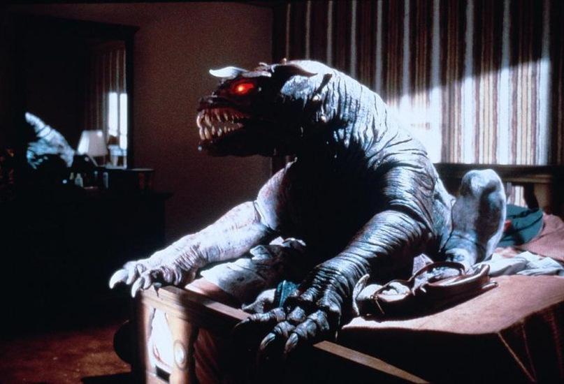terror_dogs_monster_Movie_Set_Photo_Animatronics_Bottega_Mostri.jpg