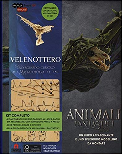 velenottero_animali_fantastici_monster_movie_.jpg