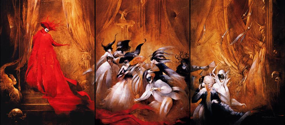 Bachelier-Phantom-Masked-Ball.jpg