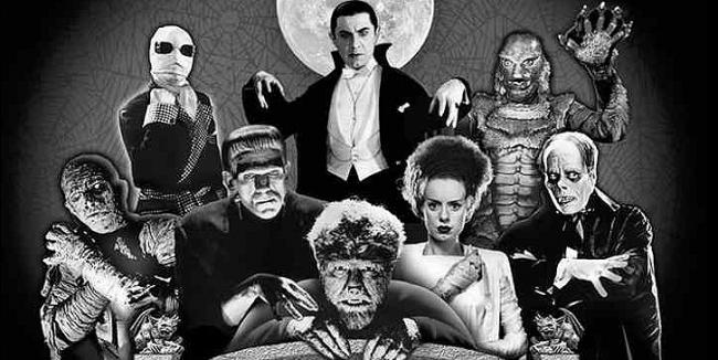 Monster Movie_Universal_Classic.jpg