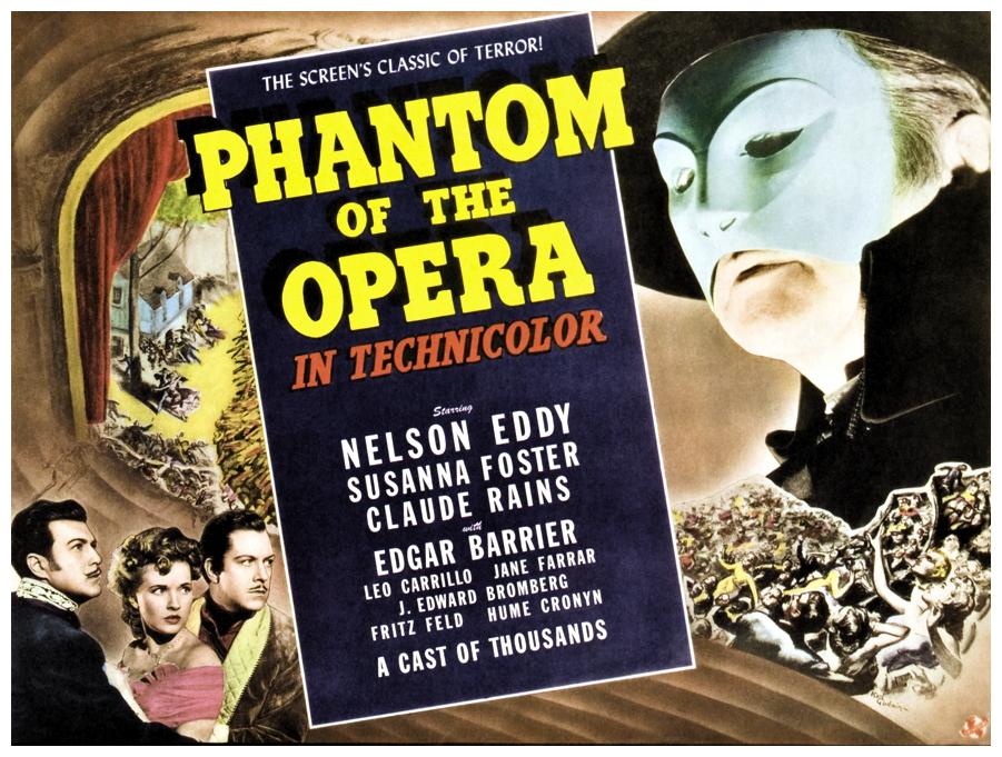 Phantom-Of-The-Opera-poster-1.jpg