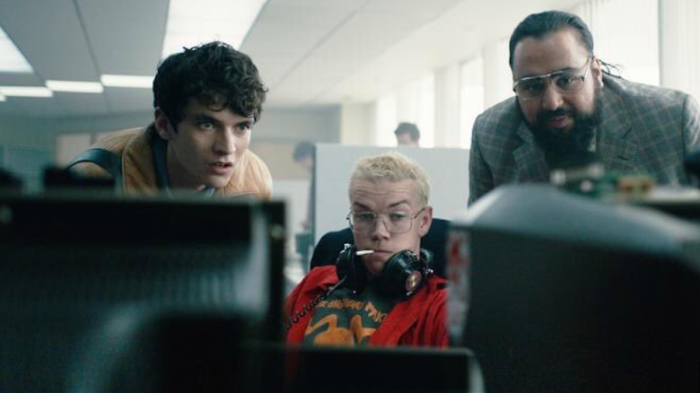 bandersnatch-monster-movie