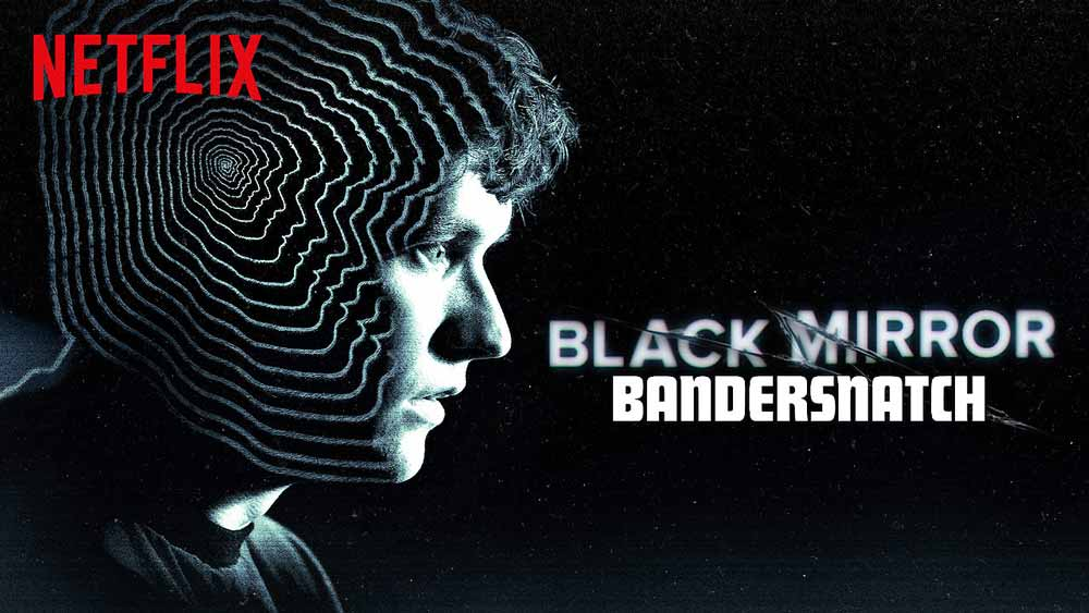 blackmirror-bandersnatch-monster-movie