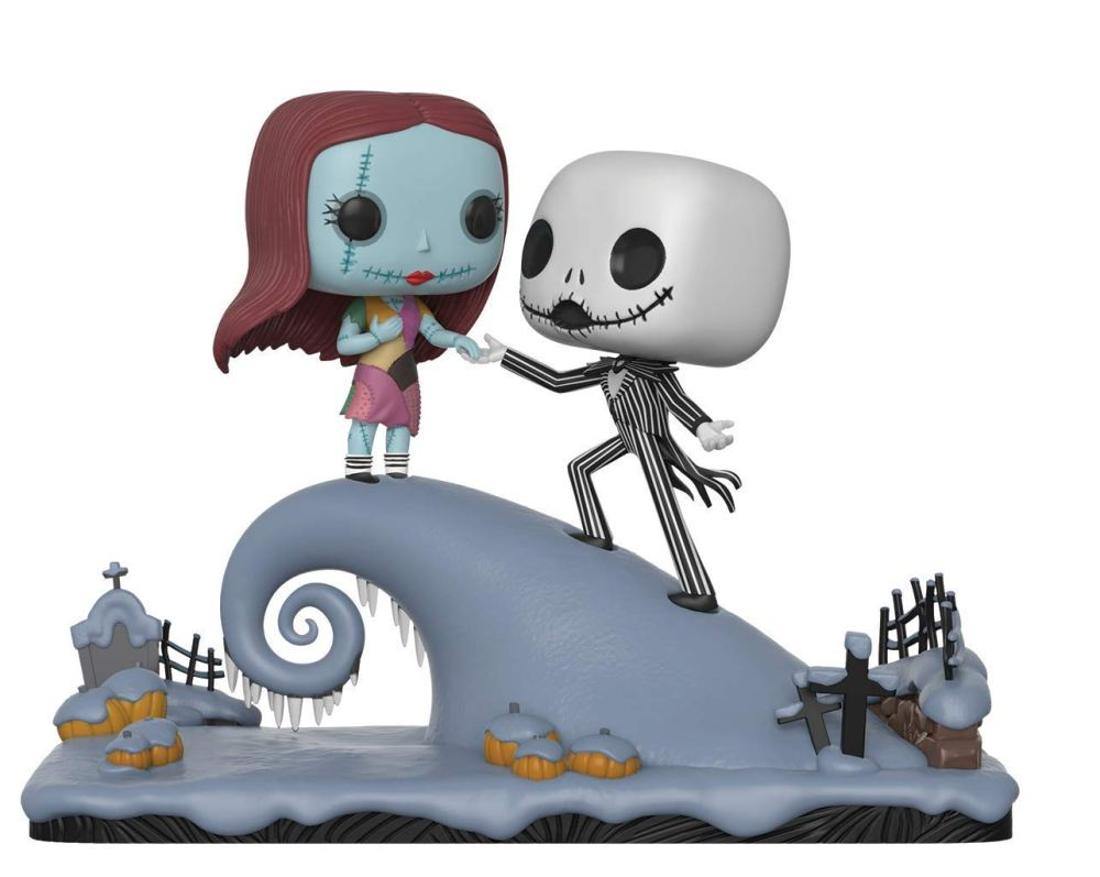 jack_sally_movie_moments_nightmare_before_christmas_natlae_.jpg
