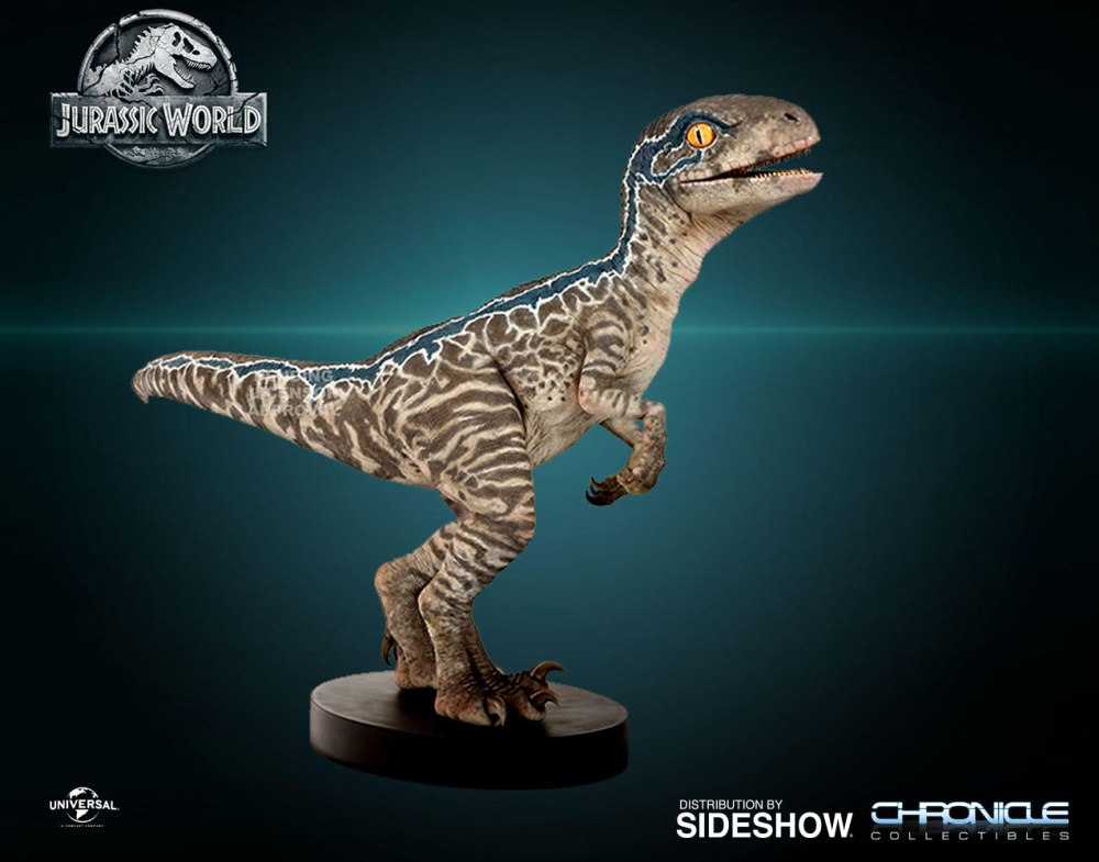 jurassic-world-fallen-kingdom-baby-blue-statue-natlae_monstermovie.jpg