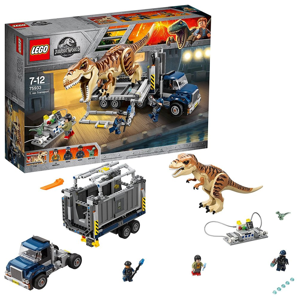 Jurassic_World_3_Lego_.jpg