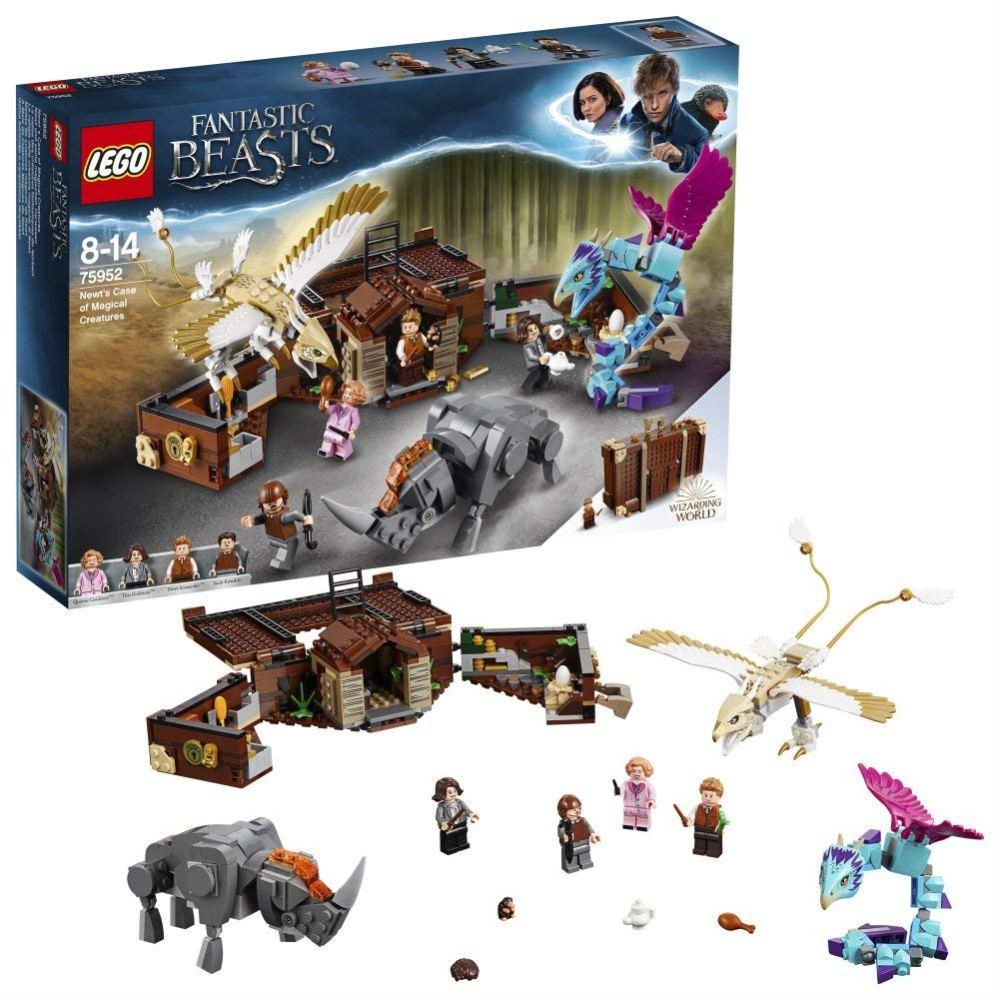 Lego_valigia_newt_scamander_animali_fantastici_natale_.jpg