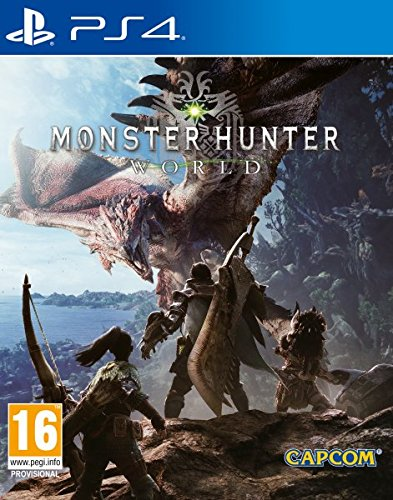 Monster_Hunter_Film_Movie_Uscita.jpg