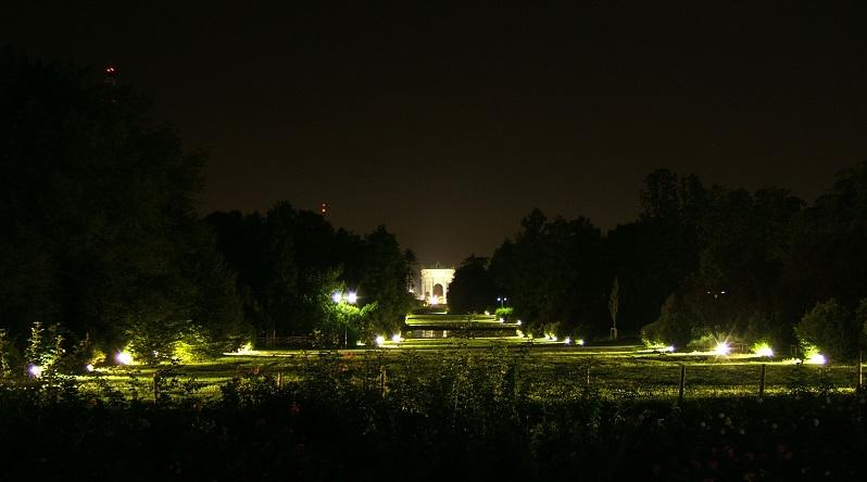 parco-sempione