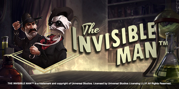 the-invisible-man-slot-monstermovie.jpg