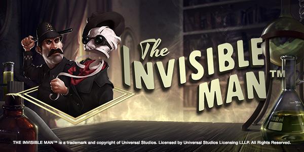 the-invisible-man-slot-monstermovie.jpg