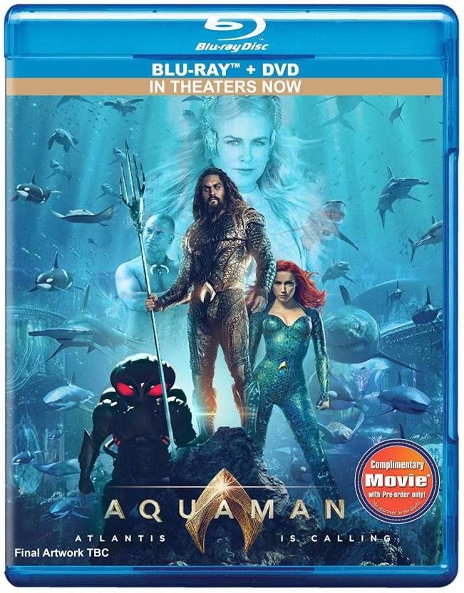 2019-blu-ray-warner-bros-excel-home-videos-english-aquaman-blu-original-imafb52yvgw2fzgg.jpeg