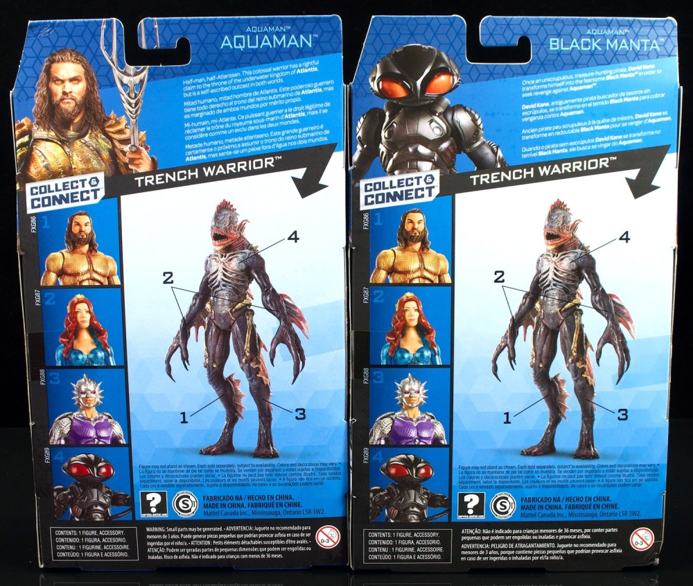 Mattel-Multiverse-Aquaman-Movie-Review-Aquaman-card-back.jpg