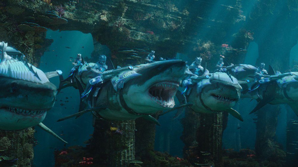 aquaman-sharks_riding_monstermovie.jpg