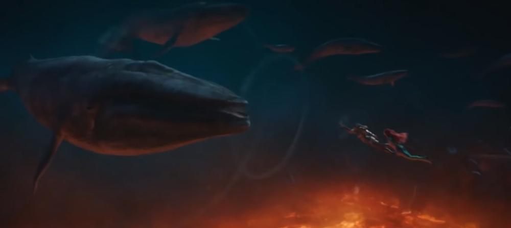 aquaman whale pinocchio.jpg