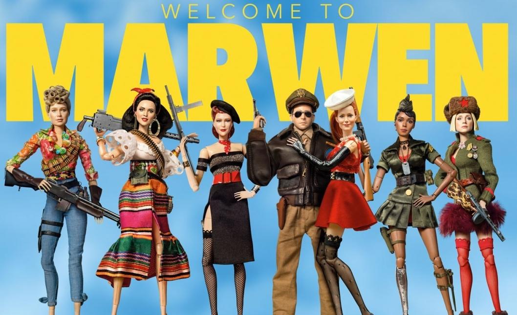 benvenuti-a-marwen-monster-movie-e1547157341550.jpeg