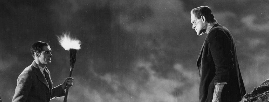 frankenstein-review-banner.png