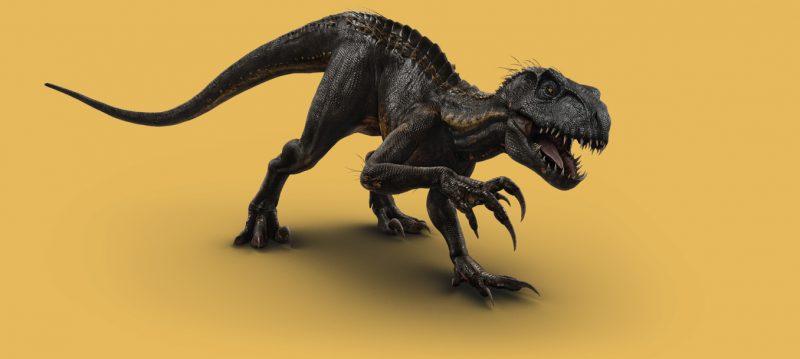 indoraptor-jurassic-world-facts-pic4-800x359.jpg