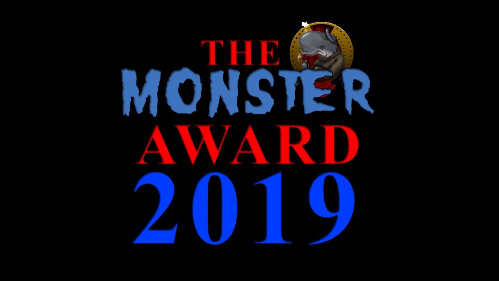 Monster award 2019.png