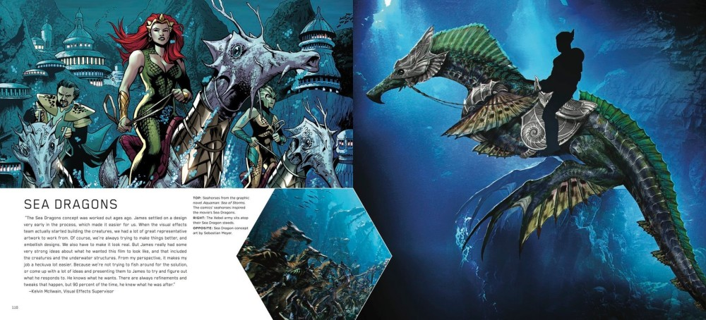 sea dragon_cavallucci marini_aquaman.jpg