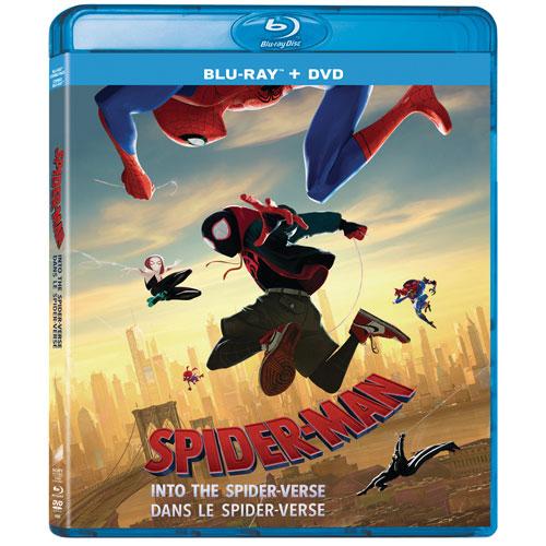 spiderman_un nuovo universo_bluray_dvd