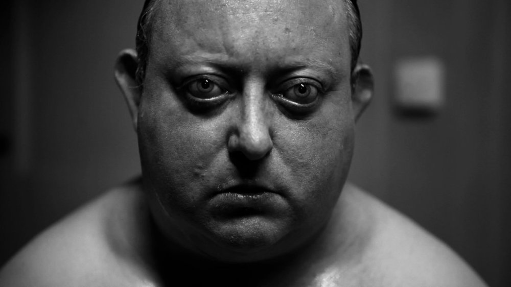 the-human-centipede-2-full-sequence-laurence-harvey-image