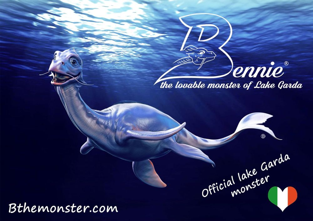 bennie lake monster bestiario_n.jpg
