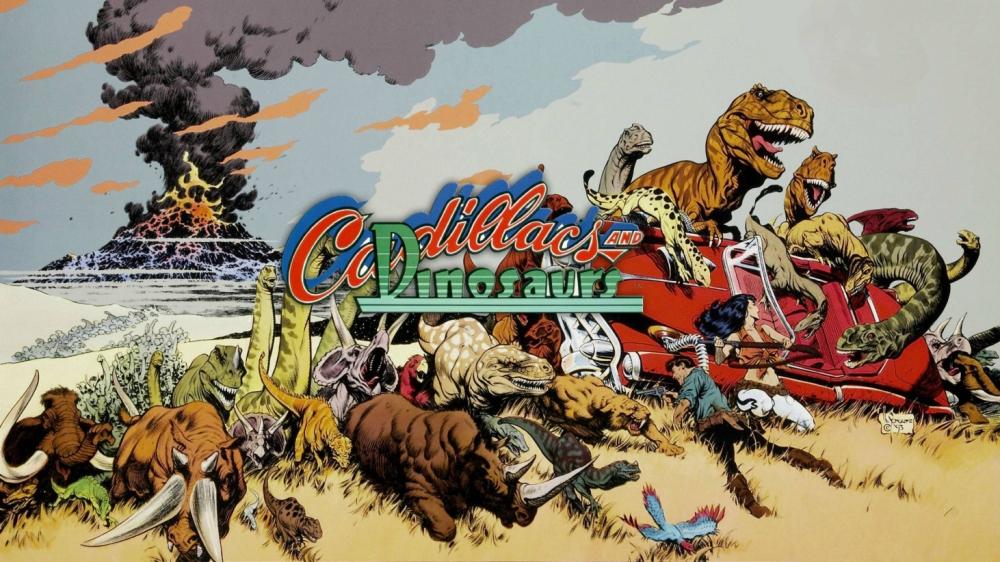 Bestiario-dinosaurs-car-cadillacs_and_dinosaurs.jpg