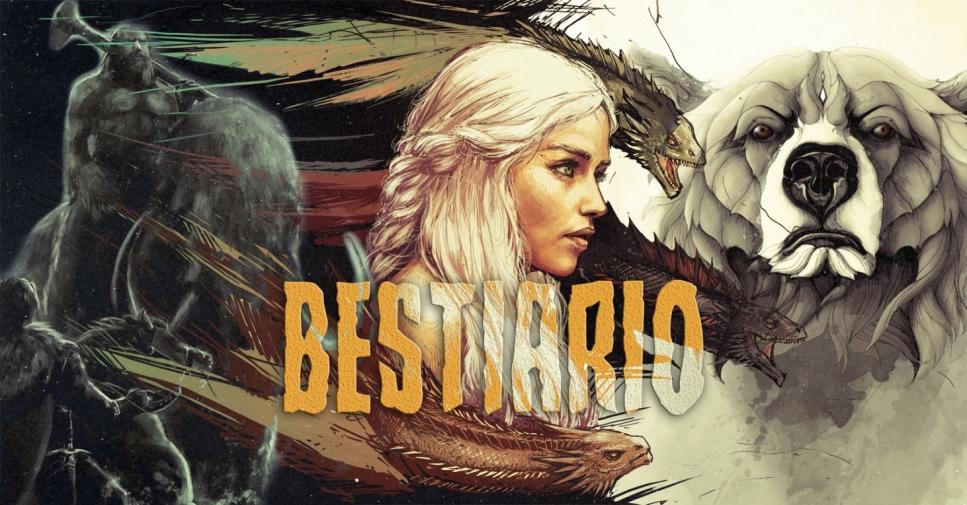 bestiario-got.jpg