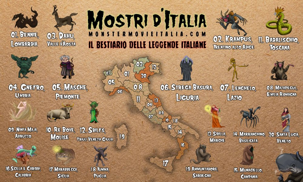 Bestiario_D'Italia_Mappa_Mostri_Monster_Movie_SITO