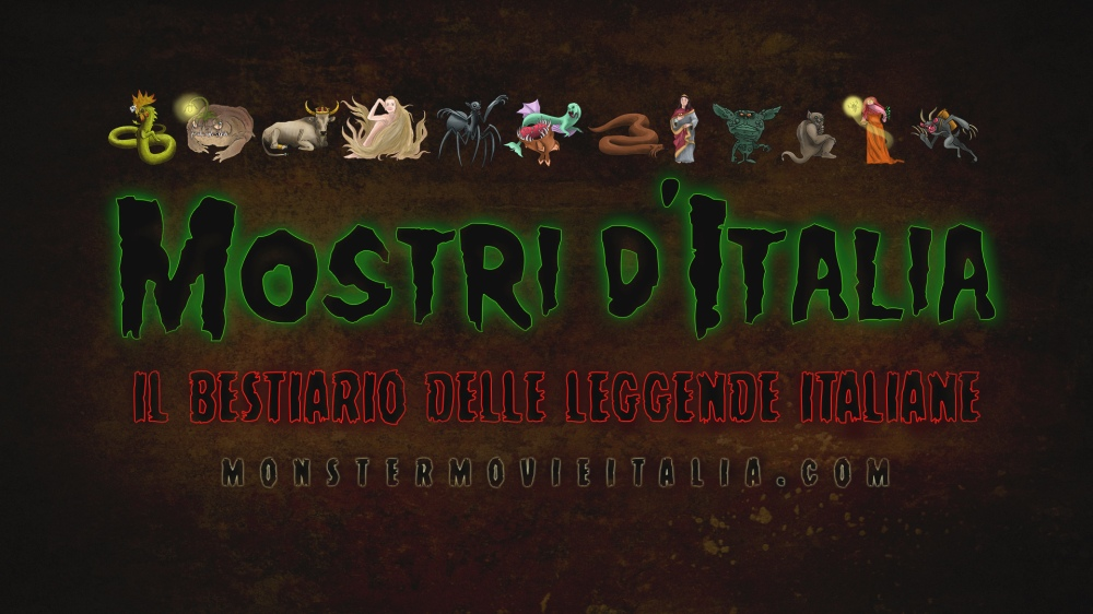 Bestiario_Italia_Mostri_Creature_leggende_monster_movie