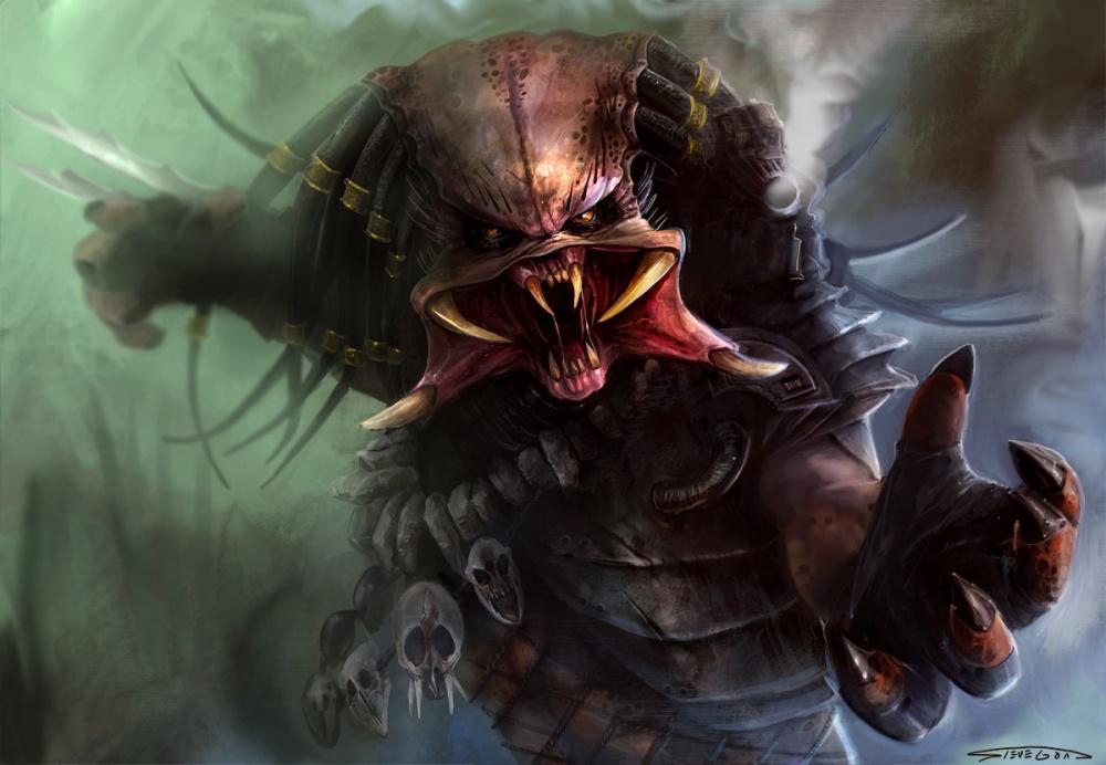 Bestiario_Predator.jpg