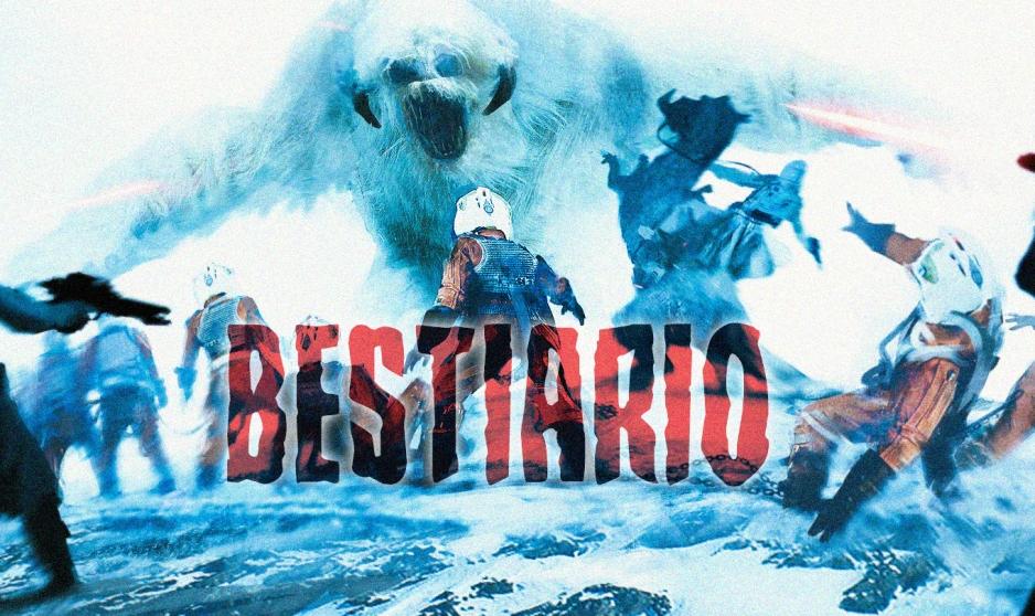 bestiario_star-wars.jpg